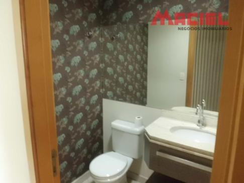 venda apartamento vila ema 3 dormitórios 3 suítes