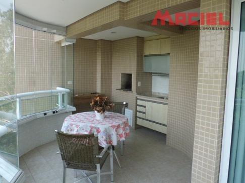 venda apartamento vila ema com ar condicionado
