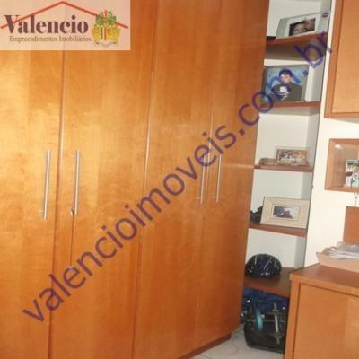 venda - apartamento - vila frezzarin - americana - sp - 2284mc