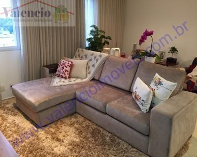 venda - apartamento - vila galo - americana - sp - 2089mmj