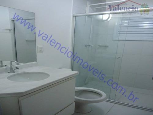 venda - apartamento - vila galo - americana - sp - 2093aar