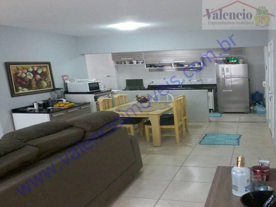 venda - apartamento - vila galo - americana - sp - 2253aar