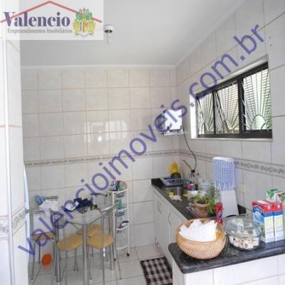 venda - apartamento - vila galo - americana - sp - 2297ro