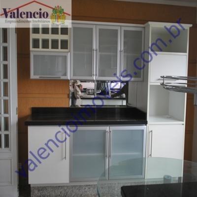 venda - apartamento - vila jones - americana - sp - 2115ro