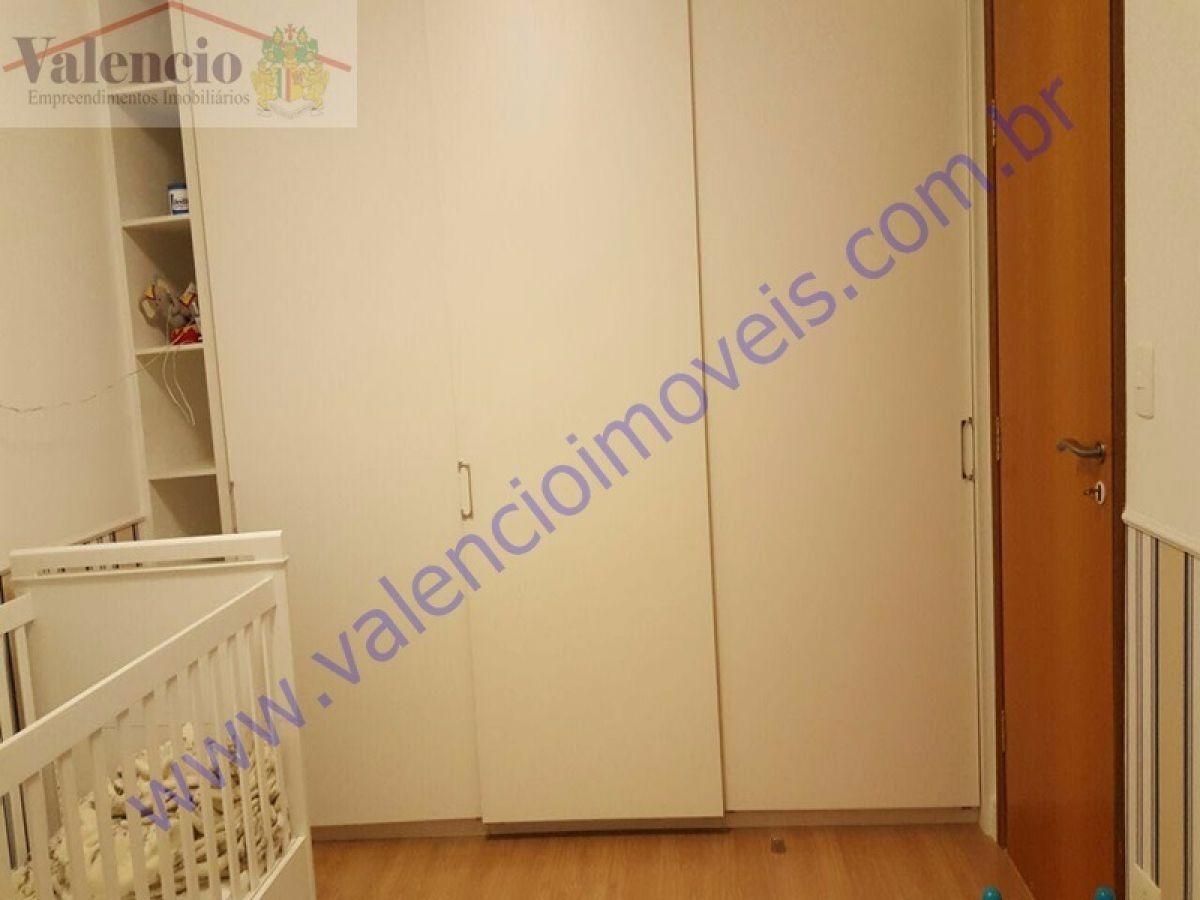 venda - apartamento - vila jones - americana - sp - 2213mmr