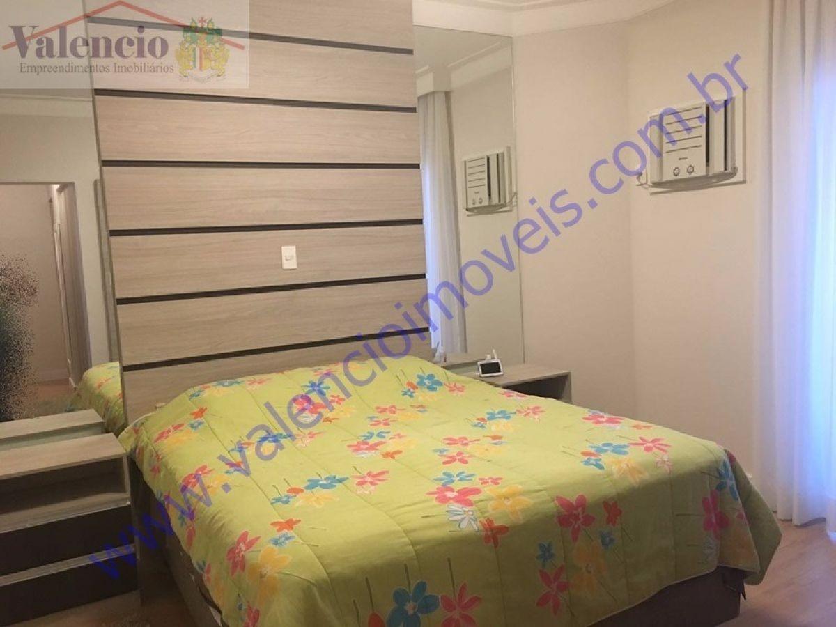 venda - apartamento - vila jones - americana - sp - 2214mmj