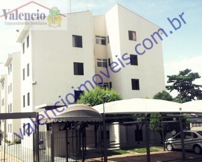 venda - apartamento - vila mariana - americana - sp - 2283mam