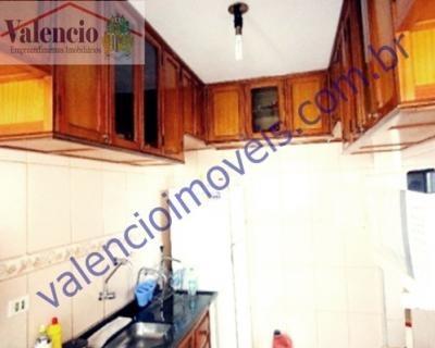 venda - apartamento - vila mariana - americana - sp - 2435pa