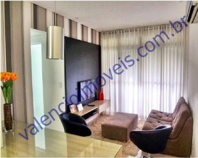 venda - apartamento - vila omar - americana - sp - 2175mm