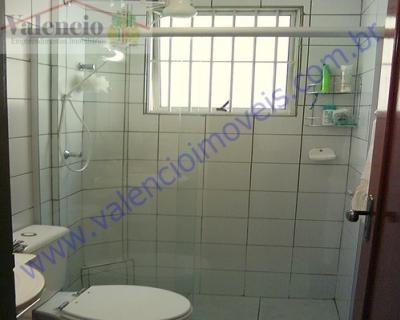 venda - apartamento - vila santa catarina - americana - sp - 2178mmj