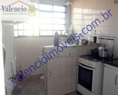 venda - apartamento - vila santa maria - americana - sp - 2172mm