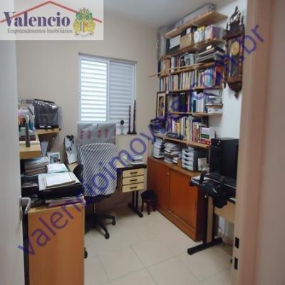 venda - apartamento - vila são pedro - americana - sp - 2087mm