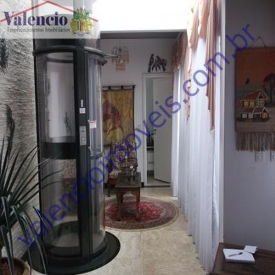 venda - apartamento - vila são pedro - americana - sp - 2268mc
