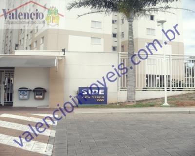 venda - apartamento - vila são pedro - americana - sp - 2450na