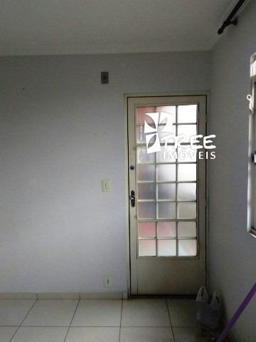 venda - apartamento - vilage com 02 dormitórios, banheiro, sala de estar, cozinha, área de serviço e 01 vaga. . condomínio com playground e salão de f - ap00322 - 32022645