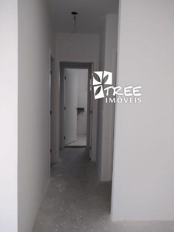 venda apartamentos (apartamento