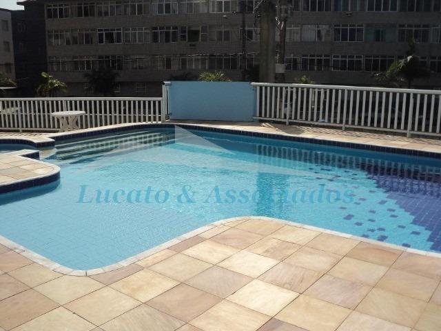 venda apartamentos apartamento