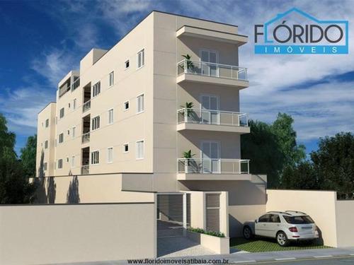 venda apartamentos apartamentos