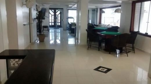 venda apartamentos praia grande  brasil - 2190