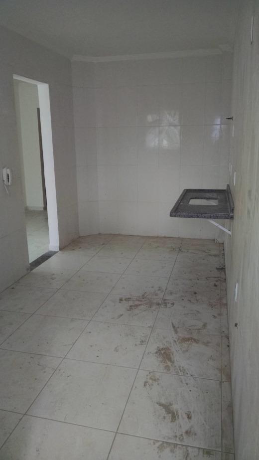 venda apartamentos praia grande  brasil - 2510