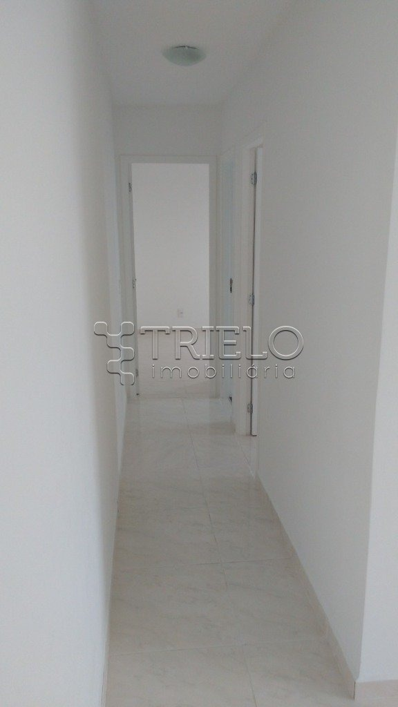venda- apto 49 m² - 2 dorm - vila nova  mogilar - mogi das cruzes - v-2884