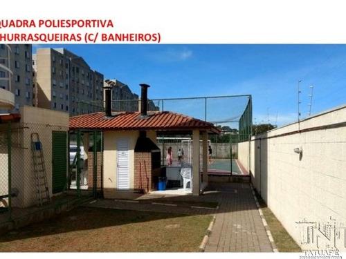 venda apto - condomínio vitória vila prudente (construído pela living da cyrella)