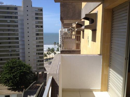 venda apto mobili guaruja / pitangueiras  / serviço de praia