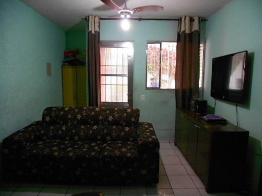 venda aptocdhu são paulo  brasil - 7956