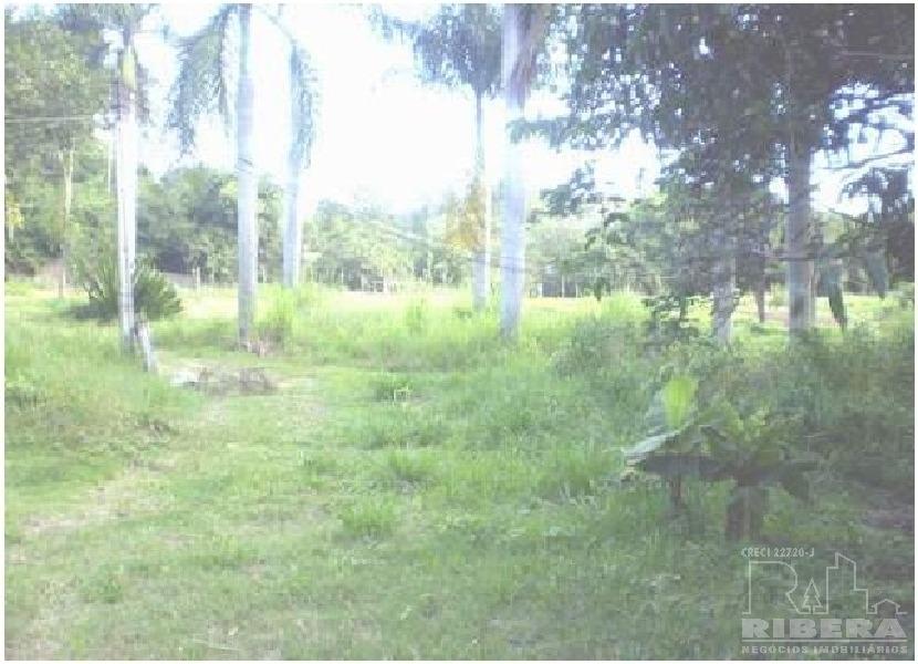 venda - área bairro dos morros / sorocaba/sp - 878