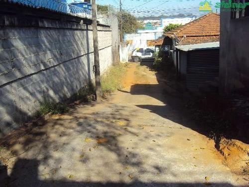 venda área comercial cumbica guarulhos r$ 2.700.000,00
