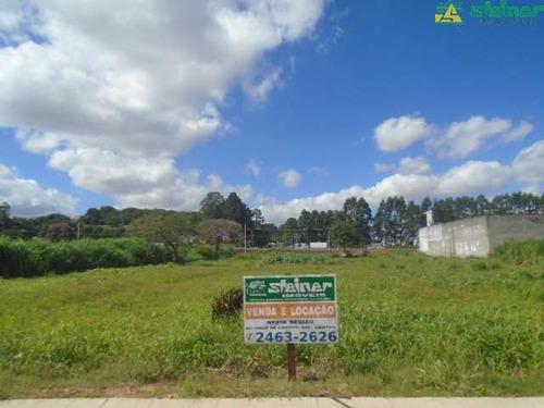 venda área comercial dos fernandes arujá r$ 5.819.100,00