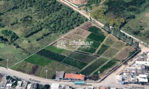 venda área comercial jardim novo portugal guarulhos r$ 8.620.000,00