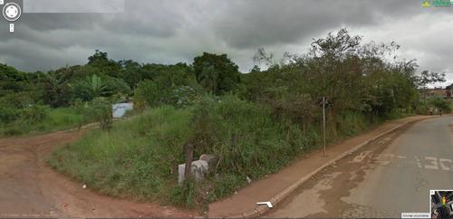 venda área comercial jardim santo expedito guarulhos r$ 82.100.000,00