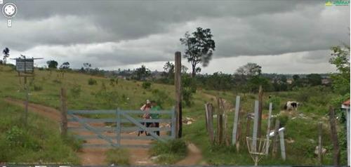 venda área comercial ponte alta guarulhos r$ 108.000.000,00