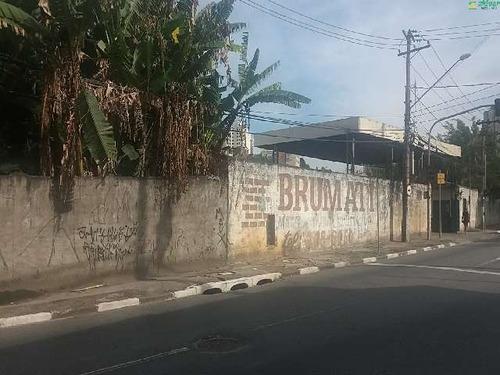 venda área comercial vila rio de janeiro guarulhos r$ 9.100.000,00