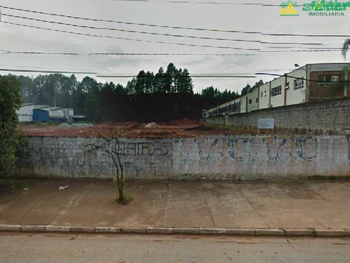 venda área industrial bonsucesso guarulhos r$ 11.000.000,00