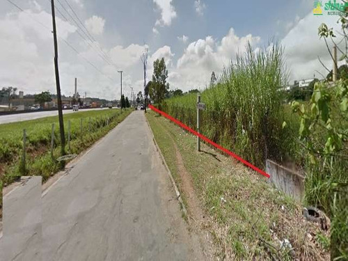 venda área industrial cidade aracilia guarulhos r$ 25.000.000,00