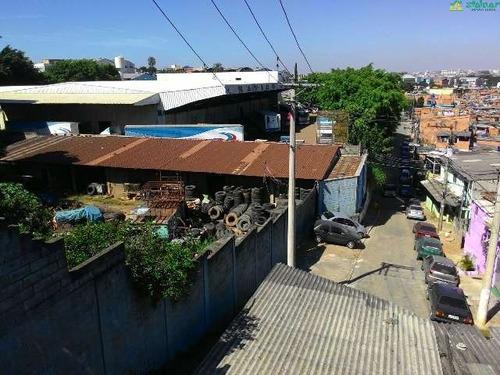 venda área industrial cumbica guarulhos r$ 13.000.000,00