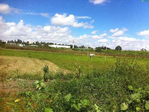 venda área industrial jardim alamo guarulhos r$ 6.500.000,00