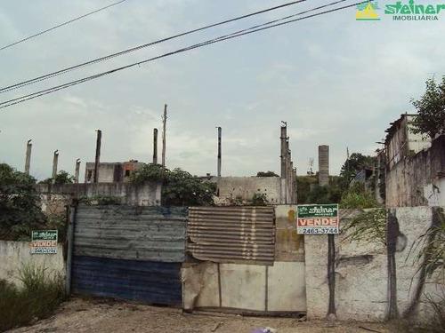 venda área industrial pimentas guarulhos r$ 1.800.000,00
