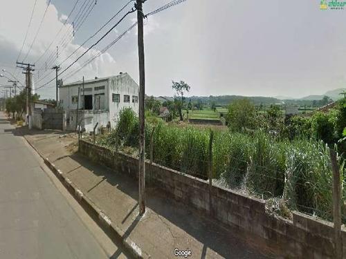 venda área industrial portão arujá r$ 16.362.210,00