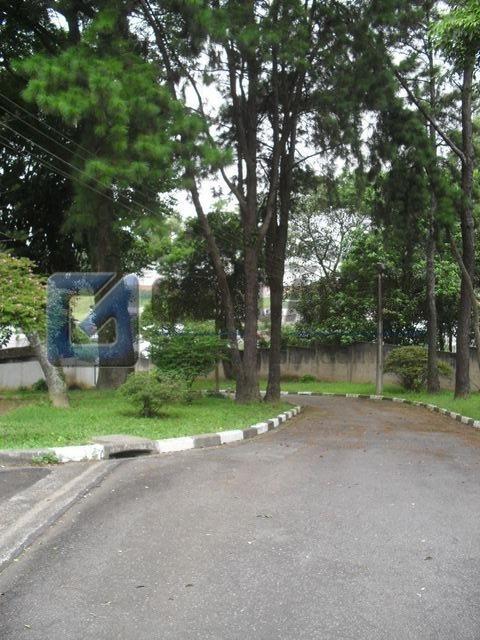 venda area industrial sao bernardo do campo demarchi ref: 75 - 1033-6-751