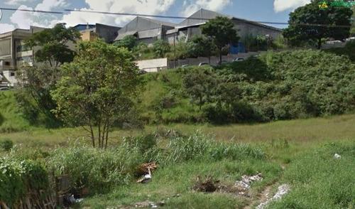 venda área residencial jardim ottawa guarulhos r$ 4.300.000,00