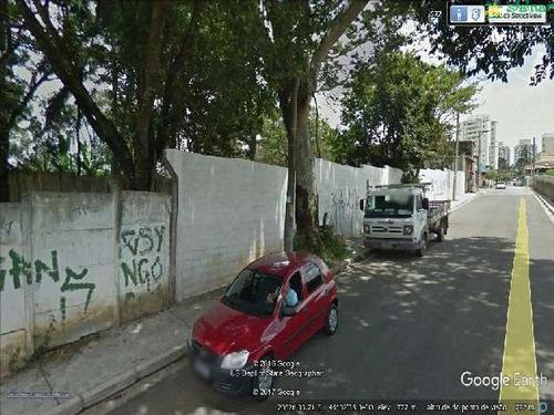 venda área residencial picanco guarulhos r$ 16.200.000,00