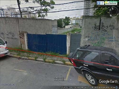 venda área residencial picanco guarulhos r$ 9.000.000,00
