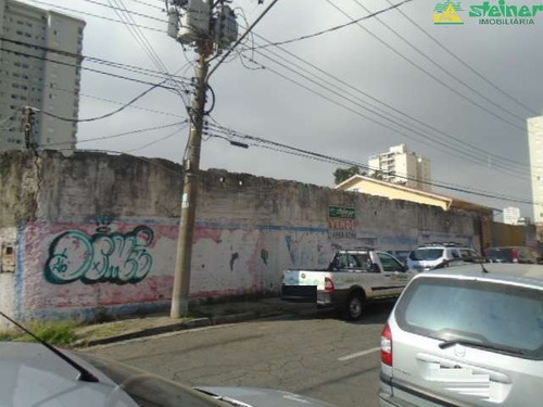 venda área residencial vila augusta guarulhos r$ 4.320.000,00