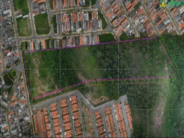 venda área residencial vila são joão batista guarulhos r$ 35.110.000,00