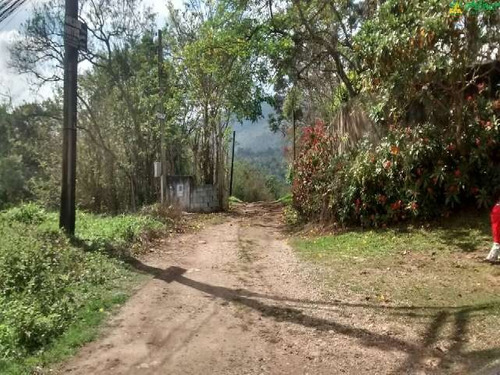 venda área rural estância santo antônio mairiporã r$ 5.000.000,00