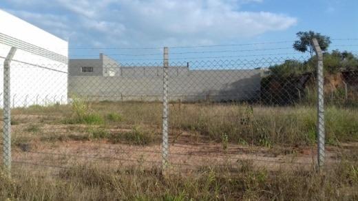 venda área sorocaba  brasil - 2740
