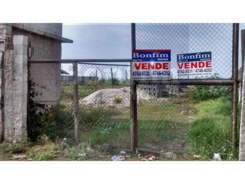 venda área suzano  brasil - 4183